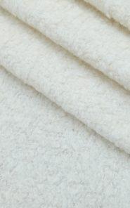 Ткань пальтово-костюмная 29-7/315 по выгодной стоимости в Екатеринбурге