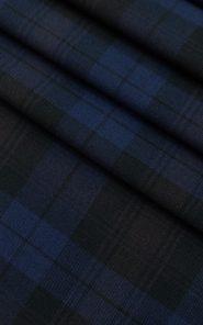 Ткань костюмная 39-4/768 по выгодной стоимости в Екатеринбурге