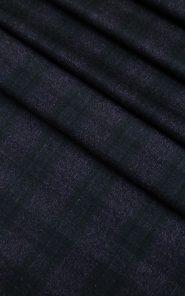 Ткань костюмная Rafaele Caruso 29-4/512 по выгодной стоимости в Екатеринбурге