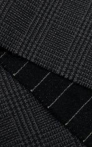 Ткань костюмная Armani 29-4/204 по выгодной стоимости в Екатеринбурге