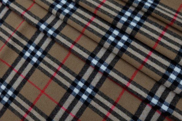 Ткань костюмная 29-4/573 по выгодной стоимости в Екатеринбурге