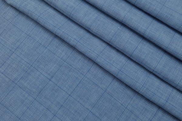Ткань костюмная Loro Piana 39-4/569 по выгодной стоимости в Екатеринбурге