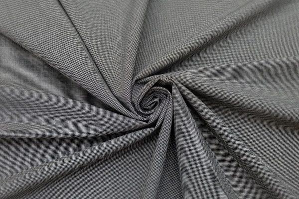 Ткань костюмная 29-4/626 по выгодной стоимости в Екатеринбурге