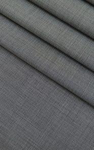 Ткань костюмная 29-3/637 по выгодной стоимости в Екатеринбурге