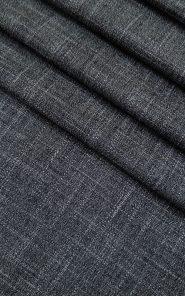 Ткань костюмная D&G 29-4/951 по выгодной стоимости в Екатеринбурге