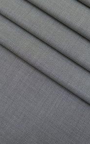 Ткань костюмная Loro Piana 39-4/573 по выгодной стоимости в Екатеринбурге