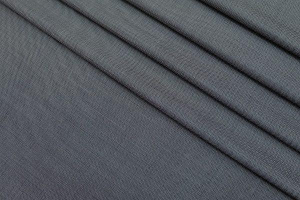 Ткань костюмная 39-4/535 по выгодной стоимости в Екатеринбурге