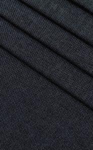 Ткань костюмная 29-3/507 по выгодной стоимости в Екатеринбурге