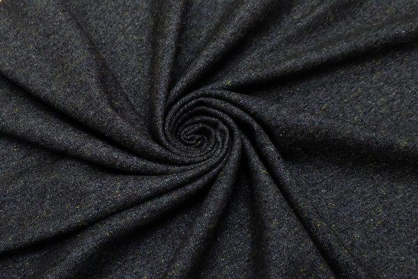 Ткань костюмная 29-4/816 по выгодной стоимости в Екатеринбурге