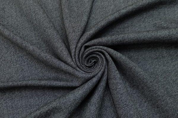 Ткань костюмная 29-4/517 по выгодной стоимости в Екатеринбурге