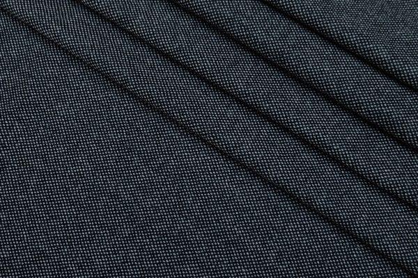 Ткань костюмная 29-4/809 по выгодной стоимости в Екатеринбурге