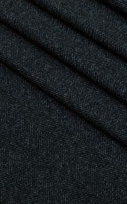 Ткань пальтово-костюмная 29-4/693 по выгодной стоимости в Екатеринбурге