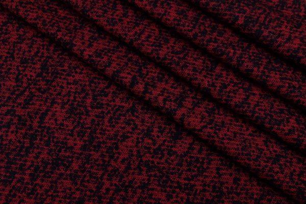Ткань костюмная 29-4/530 по выгодной стоимости в Екатеринбурге