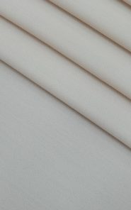 Ткань костюмно-плательная 29-3/393 по выгодной стоимости в Екатеринбурге
