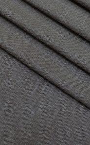Ткань костюмно-плательная 29-3/606 по выгодной стоимости в Екатеринбурге