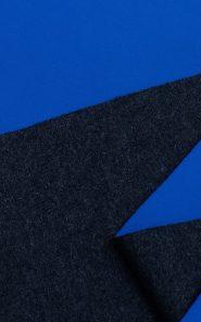 Ткань костюмная 29-4/663 по выгодной стоимости в Екатеринбурге