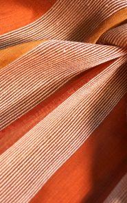 Портьерная ткань Casentino 04 по выгодной стоимости в Екатеринбурге