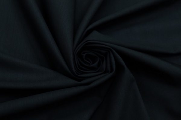 Ткань костюмная Loro Piana 29-3/230 по выгодной стоимости в Екатеринбурге