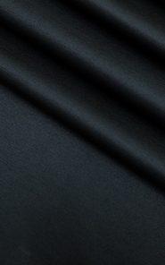 Ткань костюмная Prada 29-4/948 по выгодной стоимости в Екатеринбурге