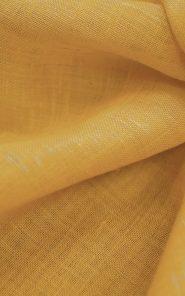 Портьерная ткань Fabriano 112 по выгодной стоимости в Екатеринбурге