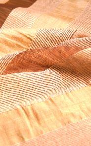 Портьерная ткань Casentino 03 по выгодной стоимости в Екатеринбурге