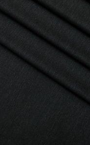 Ткань костюмная 51-1/109 по выгодной стоимости в Екатеринбурге