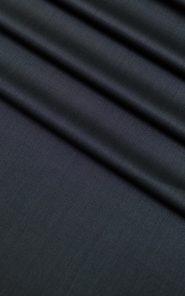 Ткань костюмная Piacenza Cashmere 29-4/289 по выгодной стоимости в Екатеринбурге