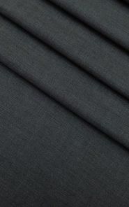 Ткань костюмная Rafaele Caruso 29-4/502 по выгодной стоимости в Екатеринбурге