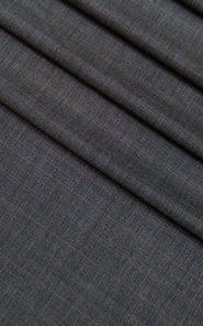 Ткань костюмная 51-1/82 по выгодной стоимости в Екатеринбурге