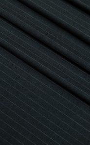 Ткань костюмная Loro Piana 39-4/804 по выгодной стоимости в Екатеринбурге