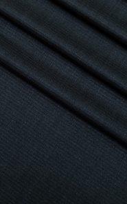 Ткань костюмная 39-4/709 по выгодной стоимости в Екатеринбурге