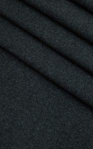 Ткань пальтовая 29-7/265 по выгодной стоимости в Екатеринбурге