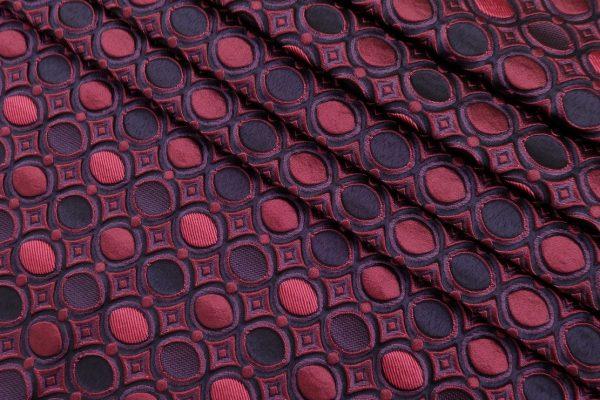 Жаккард Prada 12-2/330 по выгодной стоимости в Екатеринбурге