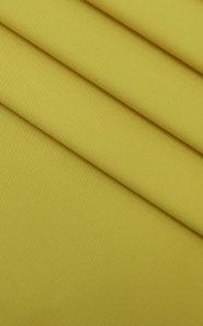 Ткань костюмная Prada 29-3/438 по выгодной стоимости в Екатеринбурге