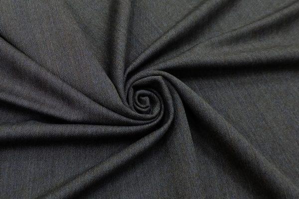 Ткань костюмная Loro Piana 13-4/31 по выгодной стоимости в Екатеринбурге