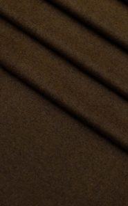 Ткань пальтово-костюмная 29-4/684 по выгодной стоимости в Екатеринбурге