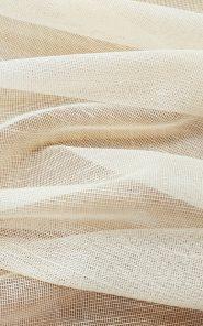 Портьерная ткань Adele 01 по выгодной стоимости в Екатеринбурге