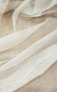 Портьерная ткань Adele 02 по выгодной стоимости в Екатеринбурге