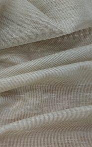 Портьерная ткань Adele 03 по выгодной стоимости в Екатеринбурге
