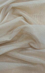 Портьерная ткань Adele 05 по выгодной стоимости в Екатеринбурге