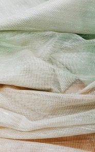 Портьерная ткань Adele 07 по выгодной стоимости в Екатеринбурге