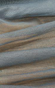 Портьерная ткань Adele 09 по выгодной стоимости в Екатеринбурге