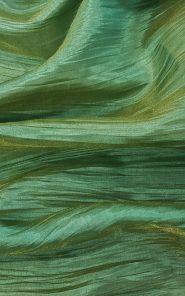 Портьерная ткань Alba 05 по выгодной стоимости в Екатеринбурге