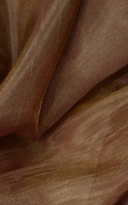 Портьерная ткань Alba 06 по выгодной стоимости в Екатеринбурге