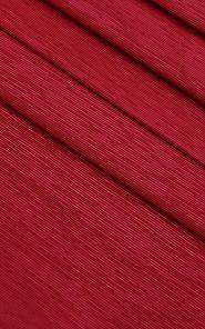 Ткань костюмная 07-3/678 по выгодной стоимости в Екатеринбурге