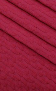 Ткань костюмная S. Ferragamo 27-3/477 по выгодной стоимости в Екатеринбурге