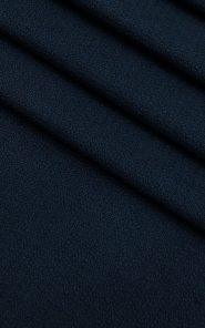 Ткань костюмная 27-4/429 по выгодной стоимости в Екатеринбурге