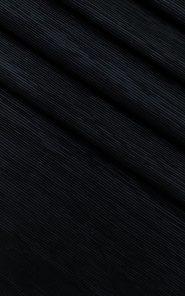 Ткань костюмная 07-3/677 по выгодной стоимости в Екатеринбурге