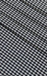 Ткань костюмная 07-4/434 по выгодной стоимости в Екатеринбурге