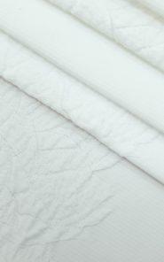 Ткань костюмно-плательная Aspesi 27-3/472 по выгодной стоимости в Екатеринбурге